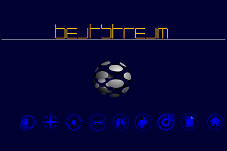 Beatstream Multimedia in 1998