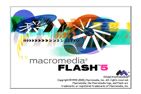 Macromedia Flash 5.0 and ActionScript 1.0